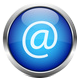 e-Mail-Button Agentur FischerNetzDesign